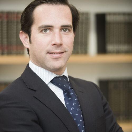 José Ramón Ruiz Torres